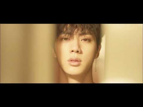 BTS (방탄소년단) 'FAKE LOVE' extended teaser