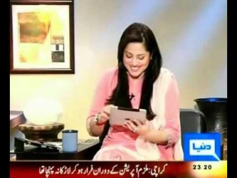 Altaf Hussain Funny Parody parde Mein Rehne Do Parda Na Uthao video