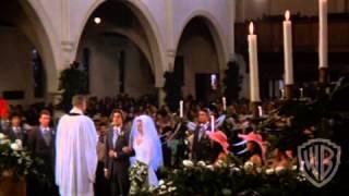 10 (1979) - Official Trailer