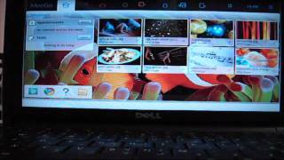 MeeGo and Windows 7 dual booting HD.mp4