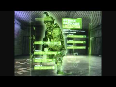 Modern Warfare 3 - Multiplayer Trailer Analysis ITA (Analisi Italiana) HD