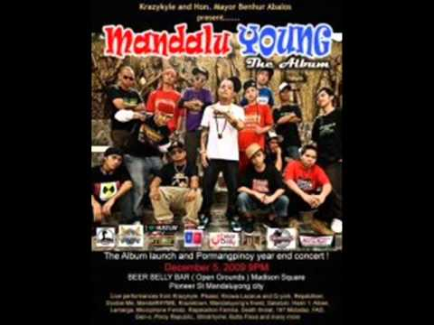 SARANGHE BY BOLANTE CRIMES FT BUTTARO OF REPABLIKAN FAMILY.wmv