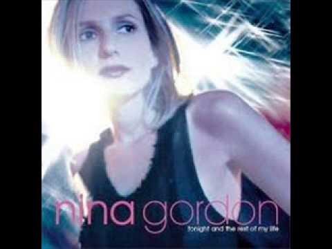 Nina Gordon - Hate Your Way
