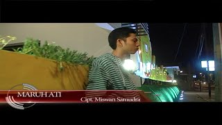 Mahesa  Maruh Ati  Official Video