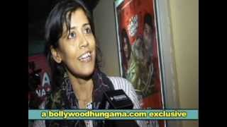Tere Naal Love Ho Gaya - First Day First Show - Public Review