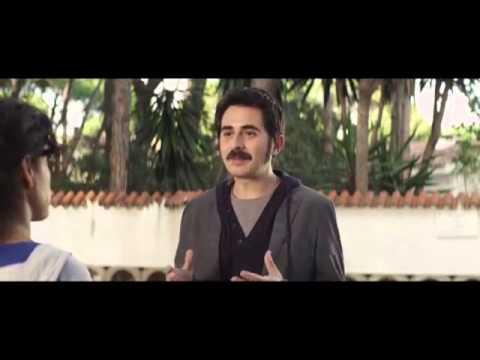 3 Bodas de Más (2012) - Part 3