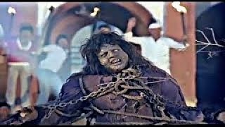 Top 10 Funny Indian Horror Movies of all time | In Hindi