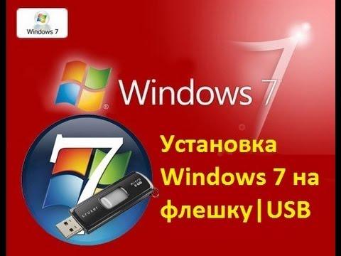 Скачать live Windows 7 x64 cd usb торрент