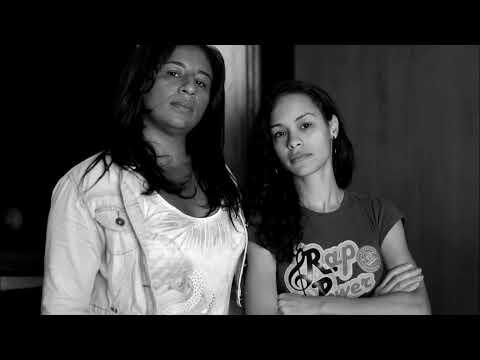 RELATO FEMININO & THUG DEE NA Q.U.I.N.A