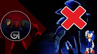 Sonic The Hedgehog Needs To Be Put To Rest   GI Community Podcast