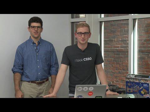 Exploring JavaScript And The Web Audio API By Sam Green And Hugh Zabriskie