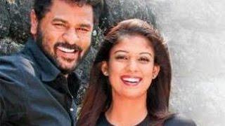 Nayanthara's Plan to Shine in Bollywood | Nayan's Plan to Tease her Ex-Lover