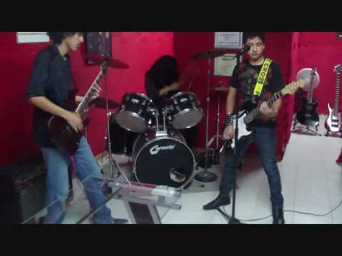 ace of spades cover wyld stallynssementales salvajes