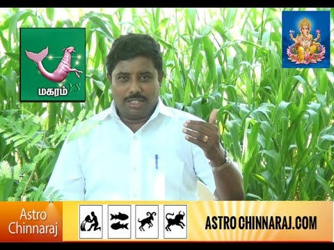 media dindigul p chinnaraj astrologer 2013 to 2014 gurup