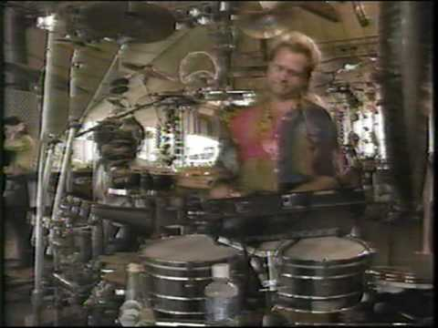 The Rippingtons Santa Fe Trail Jacksonville Jazz XII 1992