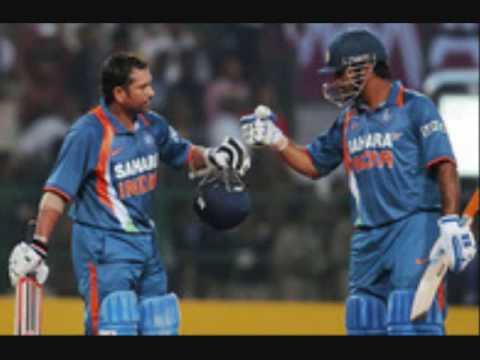 Sachin Scored 200 Runs In One Day video