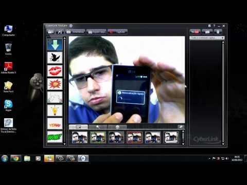Link2SD - Aumente o espaço livre na memória interna de seu Android - Parte 2
