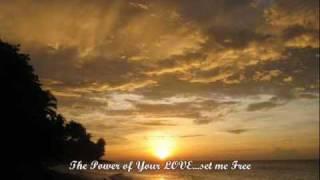 Watch Don Moen Power Of Your Love video