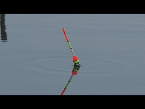 подъемник для ловли карася