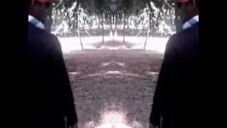Sanjay Karanveer for modelling ijazat song