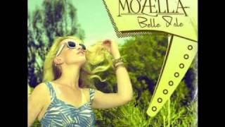 Watch Mozella Hurry Up  Choose video