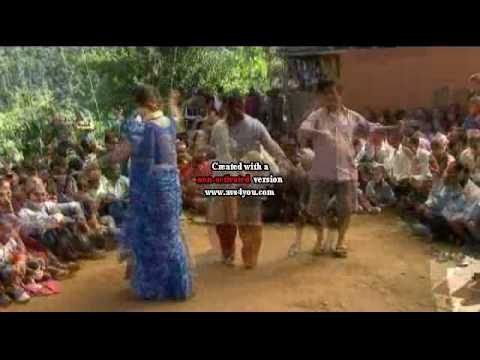 Bachchhali Panche Baja Part2.avi Music Videos