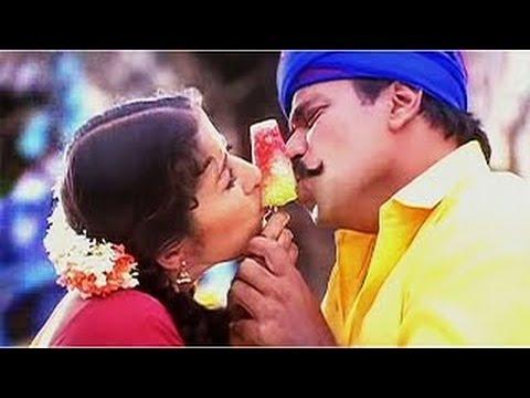 Arjun-Manisha Koirala to Romance Again after a Long Gap