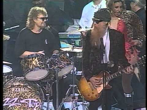 1997 Super Bowl XXXI Halftime Show complete