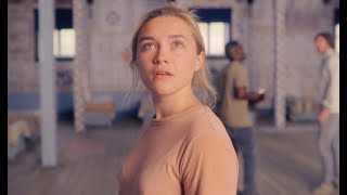 MIDSOMMAR (2019) Official Teaser Trailer HD // A24 // Ari Aster