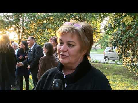 Tolna  megemlékezés - Aradi vértanúk  20191009