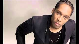Watch Lemar Beauty Queen video