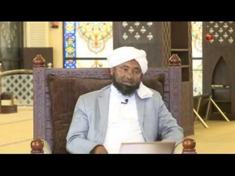 fiqhushuja'a by sheikh Mohamed Hamidin1