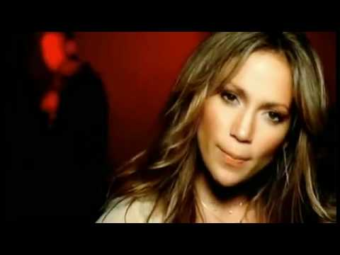 Jennifer Lopez Feat  Ja Rule   Im Real 1080pHD   YouTube
