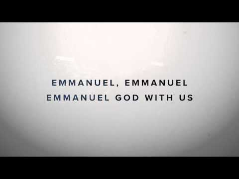 Born of God (Lyric Video) - Jesus Culture feat. Chris Quilala - Jesus Culture Music