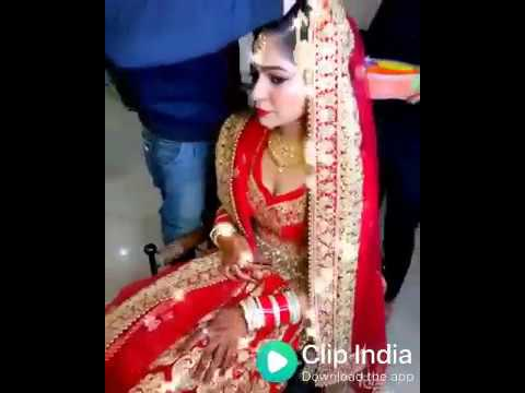 Latest Technology Saree design | ladies got a new fashion on saree