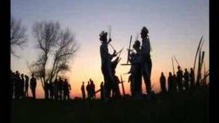 May Day Morn at Black Mill (extended)