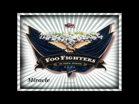 Foo Fighters - In Your Honor Disc 2 (album)