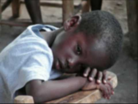 Help Haiti. (by Dragonlord200983).wmv