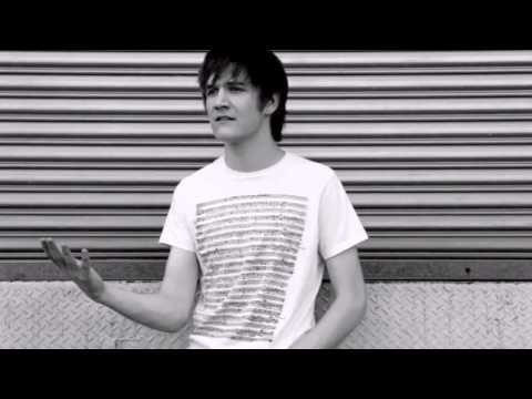 Bo Burnham - NERDS (Studio Version) *NEW* Music Videos