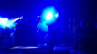 download lagu Neck Deep - December And In Bloom Live Leeds gratis
