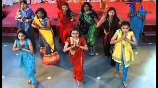 Vishwakarma 108 Naam, Vastu Doss Nivaran Mantra [Hindi Bhakti]