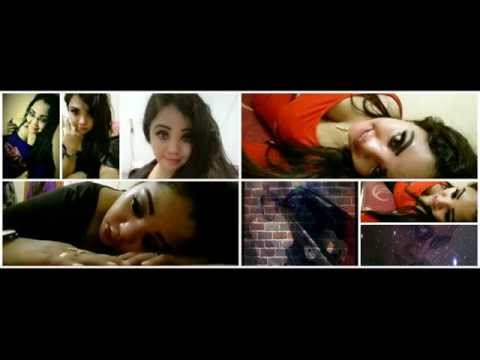 Dewi-dewi - Roman Picisan video