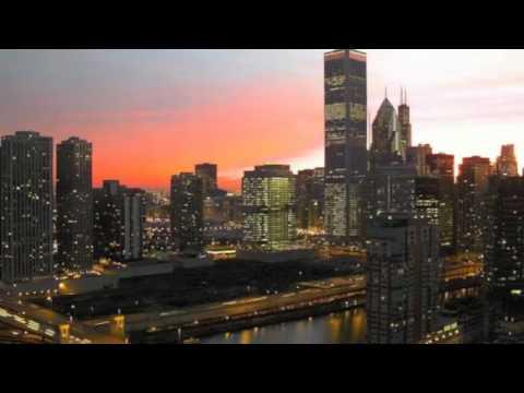 Dhola Ve Dhola- Slick Rick - Exclusive Remix Vol.2