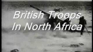 ww2 combat footage from axis and allies