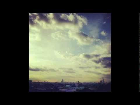 Perfect Fiction-London Sky
