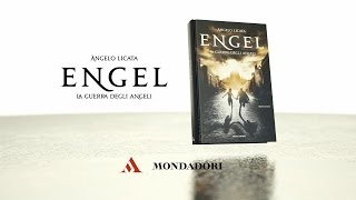 Engel trailer (15 secondi)