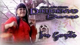 download lagu Ima ~ Dikijoknyo Den gratis
