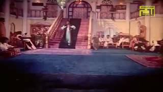 Abbajan Abbajan HD Song Movie Abbajan}{Manna}{JEWEL BOGRA TALORA CH}