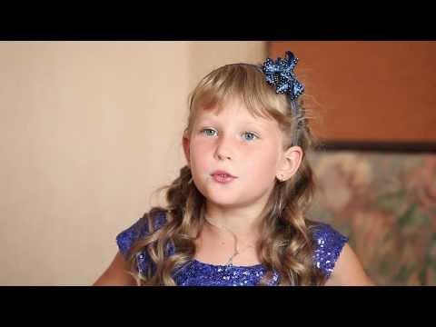 НОВОЕ ВИДЕО ДИАНЫ КОЗАКЕВИЧ! Стихотворение Евгения Евтушенко «Остановись!»