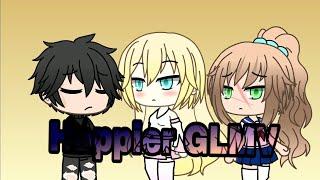 Happier~GLMV